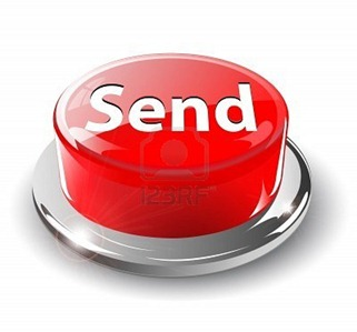 6596409-send-mail-button-3d-red-glossy-metallic