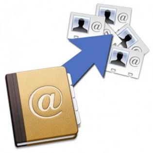 Outlook-address-book1