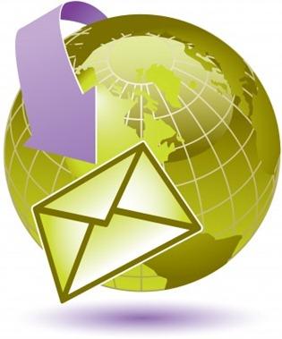 ReceiveEmail