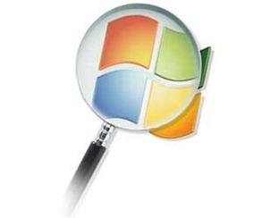 windows_lupa_ok[3]