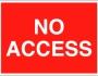 Exchange Server 2013: Desabilitando o acesso externo ao EAC (Exchange AdminCenter)