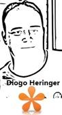 Diogo Heringer